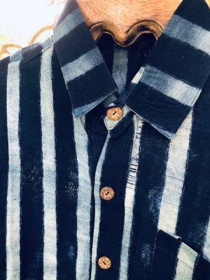 画像5: コットン*Yシャツ2